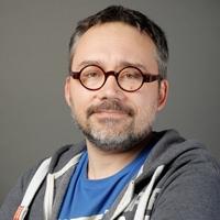 Hubert Guillaud - Rencontres & débats